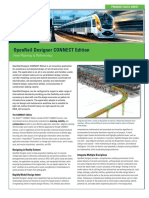 PDS_OpenRail_Designer_LTR_EN_LR.pdf