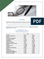 Investigacion Financiera Rep. Dom.