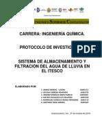 Protocolo de Investigacion II-6