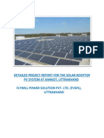 Solar Plant Project Kankot.docx