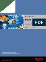 CENTRIFUGA CON GABINETE REFRIGERADA MARCA SORVALL MODELO RC3BP D21705-.pdf