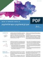 0-DEP_01_225_111_psychotherapie-psychanalytique-mas