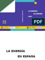 Energia_2009