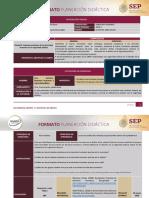 Planeación Didactica Unidad 3.pdf