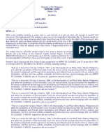15. People vs. Amadore, G.R. Nos. 140669-75 & 140691, April 20, 2001-1