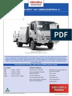 NPS 75_45-155 SERVICEPACK X - ARK 1250_v04.pdf