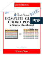 Complete_Guitar_Chord_Poster_Free_Version_E-BOOK