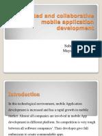mobileappdevelopment20nov-131119061423-phpapp02