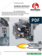 HL60EFS_MB.pdf