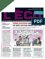 L_ECO_456.pdf