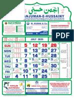 ah_calendar_july_to_dec_2020.pdf
