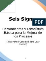 Quick Reference Guide 3.1 _ ESPANHOL_PADRÃO