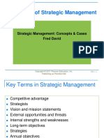 Ch 1 The Nature of Strategic Management.ppt