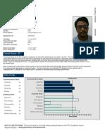 PTE RESULT.pdf