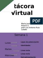 Majo- - Jose Luis Ruiz