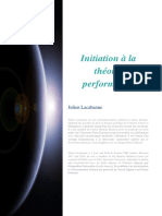 Initiation_a_la_theorie_performative