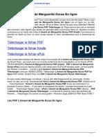 l-amant-de-marguerite-duras-2729826297.pdf