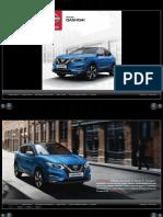 Nissan_Qashqai ProPilot.pdf