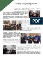ASESJR Bulletin 2019.doc