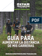 GuiaTW_Aumentarladistancia.pdf