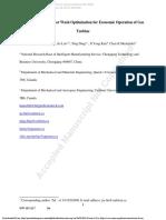1.4041168.pdf
