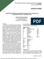 esda2012-82986.pdf