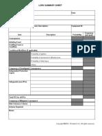 form_lopa_summary_sheet.xls