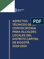 cartilla-026-Convocatoria-alcaldias-locales-del-distrito-capital-de-bogota