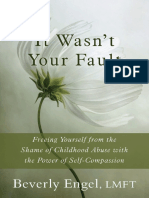 It Wasn't Your Fault - Beverly Engel.pdf