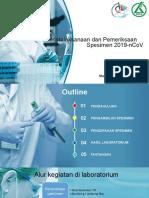 Tatalaksana Laboratorium Covid-2019 2.pptx