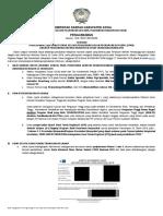 Pengumuman Tindak Lanjut CPNS 2019.pdf