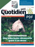 Mon_Quotidien_6593