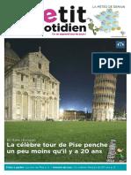 Le_Petit_Quotidien_5766.pdf