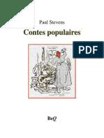 Stevens-contes.pdf