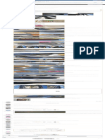 Trapa panoramica - probleme & intretinere (Tiguan 5N & 5N2) - Page 2 - Tiguan 5N & 5N2 - vwForum.ro