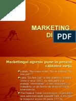 curs 12_Marketingul_agresiv (1)