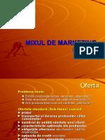 curs 10_Mixul_de_MD.pdf