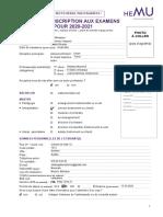 inscription lausane _aux_examens_d_admission_03.12.2019_PDF
