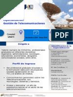 Gestion de Telecomunicaciones.pdf