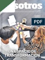 Edición Impresa 29-02-2020