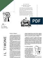 Il-Timone-strumento-di-lavoro-per-la-programmazione-di-unità
