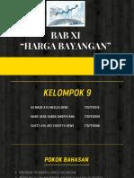 1_HARGA BAYANGAN BAB 11.pptx