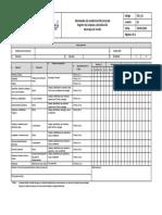 Registro de Limpieza y Desinfección.docx