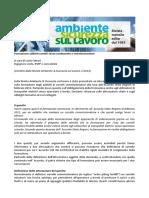 Fattori_quesitoCarrelli.pdf