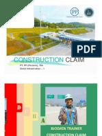 Construction_Claim_Inf1-Construction_Claim-1523976035