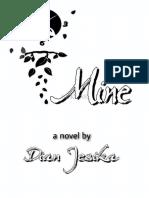 [RBE] Dian Jesika - Mine