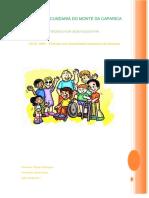 3290 - Crianças com necessidades específicas de educação