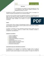 FRACTURA (2)