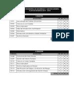 PLAN DE ESTUDIOS FINAL 2014 - 2018 (1)