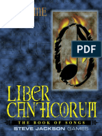 SJG30-3312 Liber Canticorum (The Book of Songs).pdf